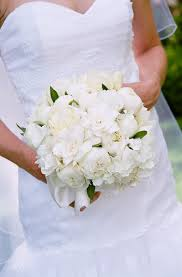 gardenia bouquet gardenias archives bouquet wedding flower