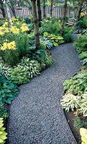 Rock Garden Ideas Rock Landscaping Ideas Ideas For Beautiful And Affordable Garden