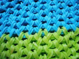 Muster Blau Grün Kostenlose Foto Blume Bl禺tenblatt Muster Gr禺n Farbe Blau