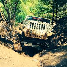 jeep life jeep life tybwest west twitter