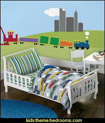 toddler theme beds beautiful toddler train bedroom decor toddler bed planet