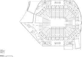 barclay center floor plan barclays center floor plan rpisite com