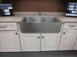 kitchen sink furniture sofa beautiful excellent bar sink cabinet 161 1326 sofa