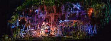 light and sound theater branson miracle of christmas at sight sound theatre branson mo