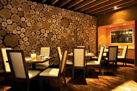 Private Dining Rooms Los Angeles A Private Room At Westside Tavern Ideas For Entertaining Summer