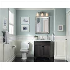 Bathroom Storage Lowes by Kitchen Lowes Bathroom Storage Cabinets Lowes Bathroom Paint