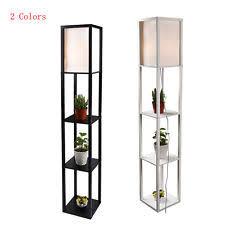 eurico floor l with shelves floor l with shelves ebay