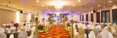 wedding re hotel wedding packages in singapore hotel re