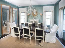 Classic Home Interior 22 Best Accent Wall Ideas Images On Pinterest Wall Ideas Live