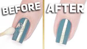 18 nail art hacks everyone should know nail art designs u0026 diy
