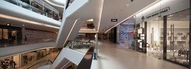 good design store japan institute of design promotion
