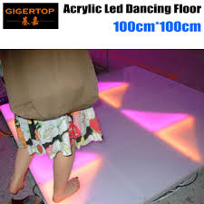 compare prices on acrylic dance floor online shopping buy low