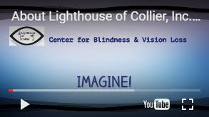 Lighthouse For The Blind Florida Welcome To Lighthouse Of Collier Center For Blindness And Vision