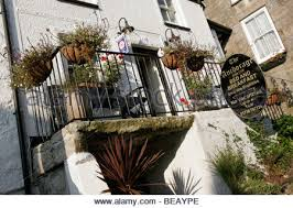 Anchorage Bed And Breakfast Bunkers Hill St Ives Bed And Breakfast Accommodation B B West