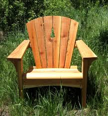 Patio Furniture Wilmington Nc by Furniture Mesmerizing Lowes Adirondack Chairs For Cozy Outdoor