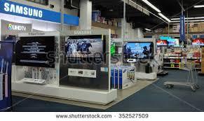 best new electronics new york city december 16 2015 stock photo 352527509 shutterstock