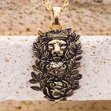 customized pendants custom pendants design your own pendant custommade