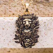 custom necklace pendants custom pendants design your own pendant custommade