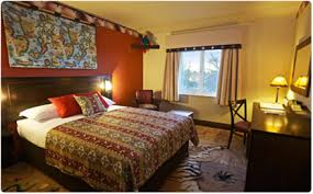 Room Best Themed Hotel Rooms by Legoland Resort Hotel Windsor Adventure Themed Room Parties