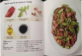 livre cuisine marmiton livre de cuisine simplissime idées de design moderne