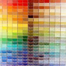 12 insl x cabinet coat colors cabinet coat paint benjamin