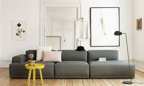 scandinavian design scandinavian design ideas for your home trend alert