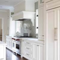kitchen amazing glazing kitchen cabinets design ideas glaze