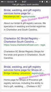 stores with bridal registries news from bridge about e commerce gift bridal registries self