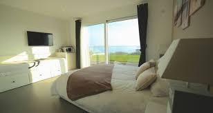 chambre d hotes carantec chambres d hôtes vue mer à carantec 28243