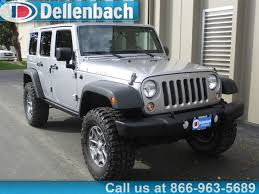 used jeep wrangler unlimited rubicon for sale 2015 used jeep wrangler unlimited for sale fort collins co vin