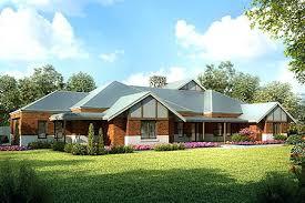 farmhouse designs farmhouse designs photos simple farmhouse designs for house indian