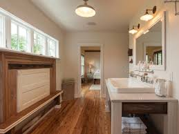 Spa Style Bathroom by Which Master Bathroom Is Your Favorite Diy Network Blog Cabin