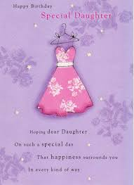 greeting card special birthday greeting card cards kates