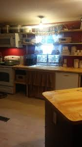 cabinets to go military discount 21 diy kitchen cabinets ideas plans that are easy cheap to build