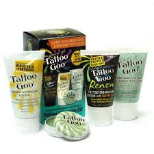 tattoo goo healix gold review tattoo goo kit premier tattoo