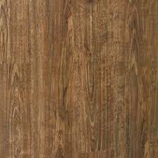 aquarius waterproof vinyl plank flooring 6 x 36 at menards