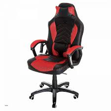 fauteuil de bureau noir bureau siege bacquet de bureau siege bacquet de bureau