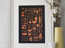 kitchen accessories and decor ideas copper kitchen wall decor best decoration ideas for you
