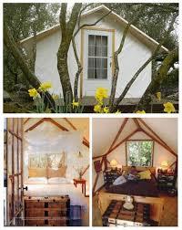 478 best tent u0026 tent platform images on pinterest glamping