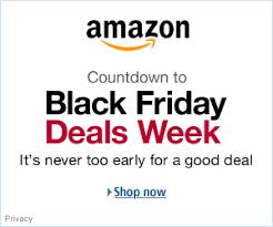 amazon black friday cd deals dell latitude d600 dell d600 laptop 1 6ghz 40 gb hard drive dvd