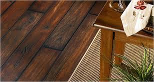 creative of reviews vinyl plank flooring vinyl plank flooring