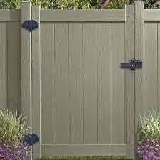 fence door locks u2013 animadeco