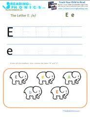 teaching the sound of letter v with phonemic awareness activities