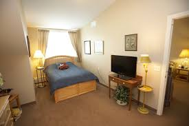 Cheap Single Bedroom Apartments For Rent by Cheap One Bedroom Apartments Cheap One Bedroom Apartments Seattle
