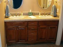 bathroom cabinets double sink d double bath vanity in dove grey