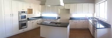 best kitchen cabinet refinishers in arizona better than new kitchens