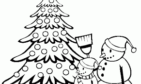 christmas coloring pages christmas wishes 2016 merry christmas
