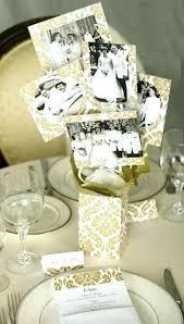 50th wedding anniversary table decorations golden wedding table decorations wedding decorations table
