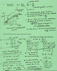 9 writing tips to physics homework help physics for scientists and