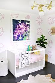 Montage Lit Flexa by 762 Best Kids Room Images On Pinterest Big Rooms Kids
